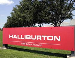 halliburton_sign