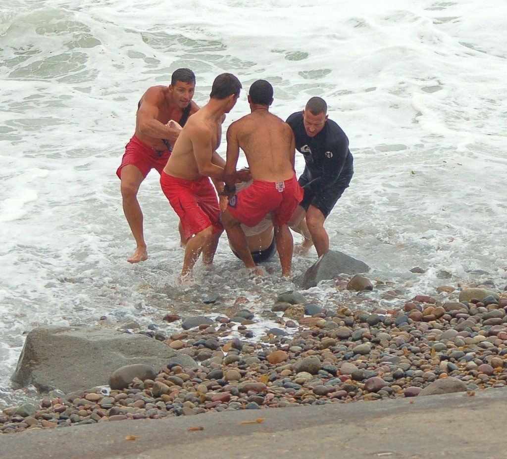 lifeguards save 7-19-10 jg
