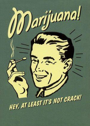 Not-Crack