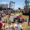 Tea party rally docs 8-7-10 015-sm