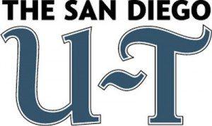 U-T new nameplate