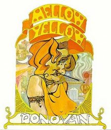 mellow_yellow