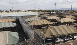 sheriff joe's tents