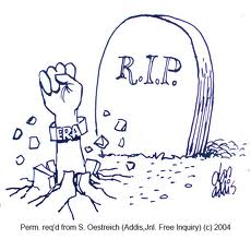 ERA RIP cartoon