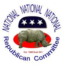 GOP rhino