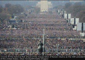 inaugurationcrowd