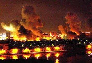 iraq_bombing_
