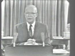 Eisenhower farewell 02