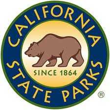 election state park seal