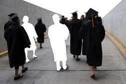 schools dropout image