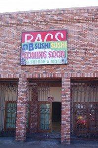 sushi new newport jg
