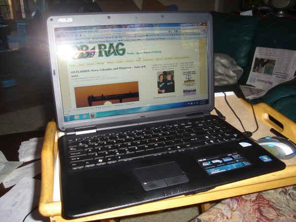 OB Rag laptop -sm