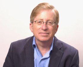 Robert Pincus