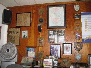 VFW andy Honor Wall-sm