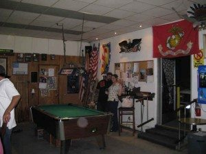 VFW andy Pool Table-sm