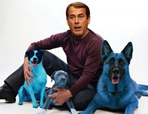 bohner-blue-dog-whisperer