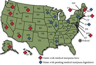 medical-marijuana-laws-746134