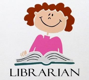 https://obrag.org/wp-content/uploads/2011/01/librarian.jpg