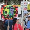 power-to-the-people-115