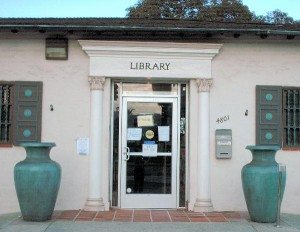 Post image for OB Library Offering Half Off on Most Library Fines All September Long