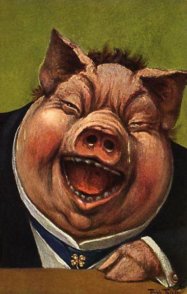 pig-big-money.jpg