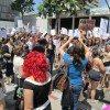 slutwalk-2011-064