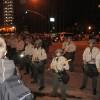 occupy-sd-10-28-11-014