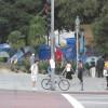 Occupy LA Visit 11-27-11 004