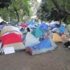Occupy LA Visit 11-27-11 012
