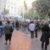 Occupy LA Visit 11-27-11 014