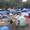 Occupy LA Visit 11-27-11 020