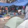 Occupy LA Visit 11-27-11 021