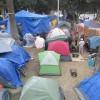 Occupy LA Visit 11-27-11 023
