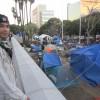 Occupy LA Visit 11-27-11 025