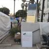 Occupy LA Visit 11-27-11 029