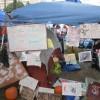 Occupy LA Visit 11-27-11 032