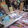 Occupy LA Visit 11-27-11 035