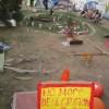 Occupy LA Visit 11-27-11 036
