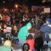 Occupy LA Visit 11-27-11 047