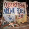 Occupy LA Visit 11-27-11 051