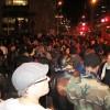 Occupy LA Visit 11-27-11 054