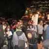 Occupy LA Visit 11-27-11 056