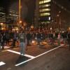 Occupy LA Visit 11-27-11 058