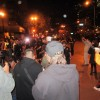 Occupy LA Visit 11-27-11 059
