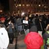Occupy LA Visit 11-27-11 066