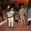 Occupy LA Visit 11-27-11 074