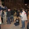 Occupy LA Visit 11-27-11 075