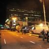 Occupy LA Visit 11-27-11 077