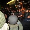 Occupy LA Visit 11-27-11 089
