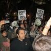 Occupy LA Visit 11-27-11 090